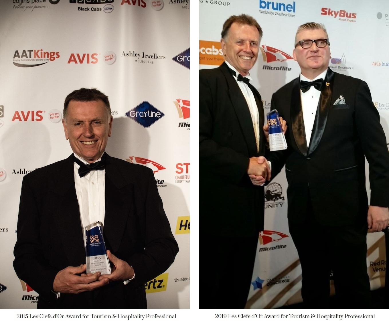 https://vinetrekker.com.au/wp-content/uploads/2020/04/About-Us-Awards.jpg